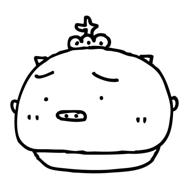 okab-01