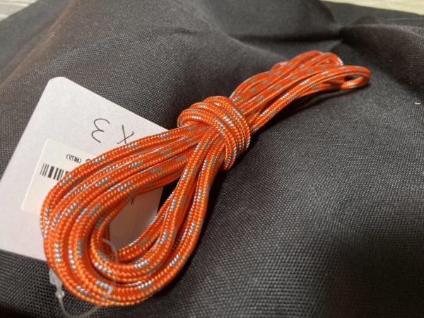 綱と布と弱点。